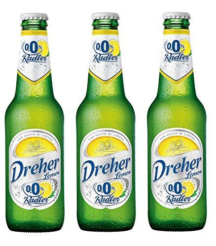 Dreher:
