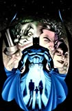 Neil Gaiman Batman Whatever Happened To The Caped Crusader TP