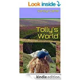 Tolly's World