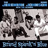 Brand Spank'n Blue [Explicit]