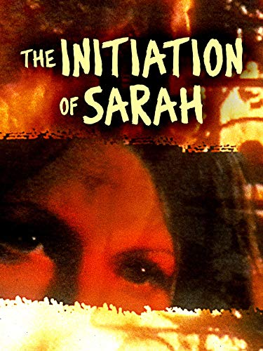 The Initiation of Sarah (1978) on Amazon Prime Video UK