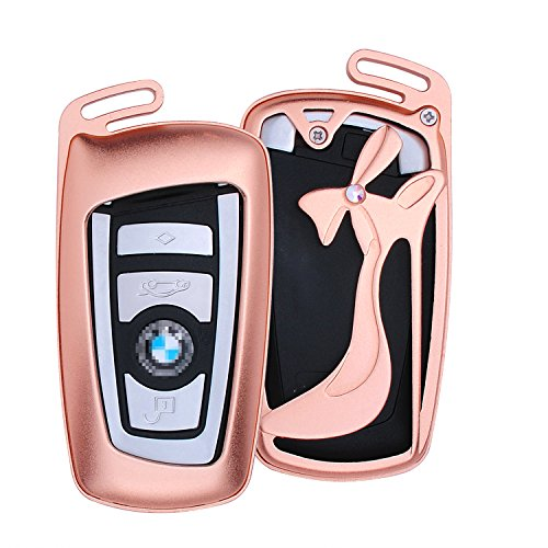 mjvisun-car-keyless-entry-key-case-high-heeled-shoes-cover-fob-skin-for-bmw-1-series-2-3-gt-4-5-6-se