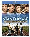 StandByMe [Blu-Ray]<br>$411.00