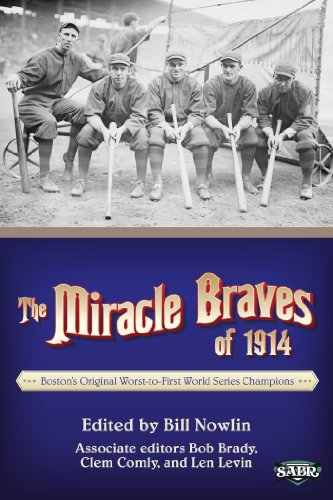 the greatest miracle in the world book review