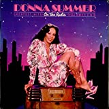 Donna Summer Greatest Hits - On The Radio - Volumes 1 & 2