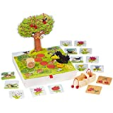 Haba Toys The Little Orchard