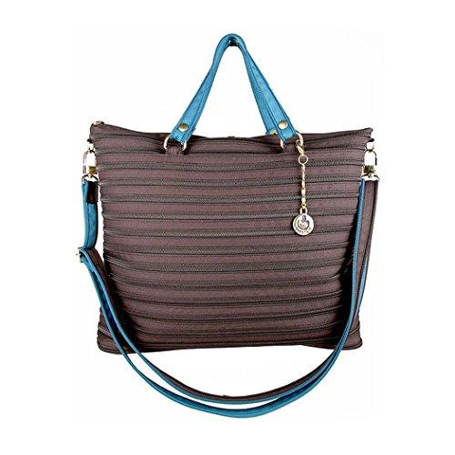 Shopping bag GHOSTZIP