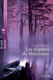 Les  disparus du Mississipi