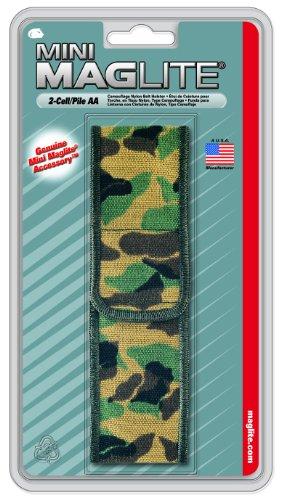 mag-lite-am2a136e-nylon-ceinture-pour-lampe-de-poche-mini-maglite-aa-camouflage