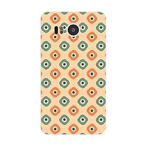 Skin4gadgets RETRO PATTERN 61 Phone Skin for GOOGLE NEXUS 5X