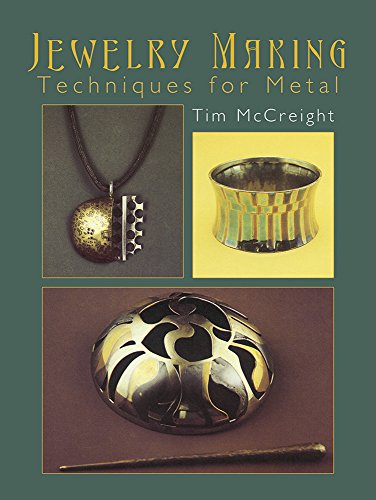jewelry-making-techniques-for-metal