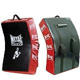 METAL BOXE - Bouclier