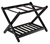 Save 30% on Winsome Luggage Rack