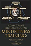 img - for MindFitness Training: The Process of Enhancing Profound Attention Using Neurofeedback book / textbook / text book