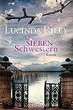 Image de Die sieben Schwestern: Roman - Die sieben Schwestern Band 1