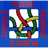 Rubik's Tangle Puzzleby Rubik's