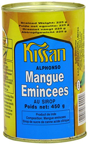 kissan-mango-slices-pack-of-3