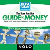 img - for The Busy Family's Guide to Money book / textbook / text book
