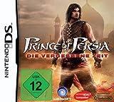 echange, troc Prince of Persia: Die vergessene Zeit [import allemand]