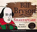 Bill Bryson Shakespeare: The World as a Stage