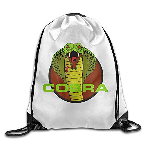 Cinch Cobra Gymsack Training (Ps3 Super Slim Cool compare prices)