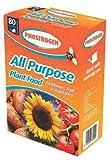 Phostrogen All Purpose Plant Food For Flowers Fruit & Vegetables - 800g
