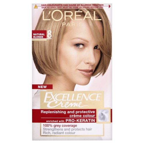loreal-excellence-permanent-hair-colour-8-natural-blonde