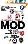 MOD: From Bebop to Britpop, Britain's...