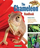 Chameleon Handbook (Barrons Pet Handbooks)