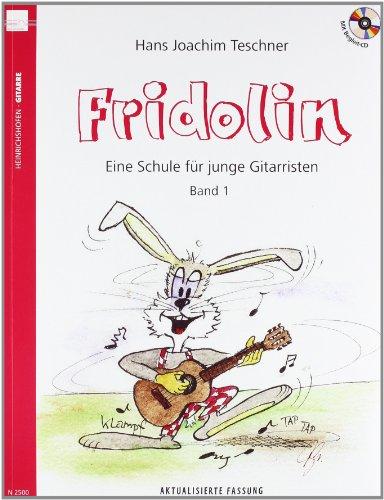 fridolin-eine-schule-fur-junge-gitarristen-band-1-mit-cd