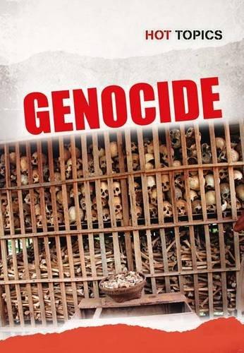 Genocide (Hot Topics)