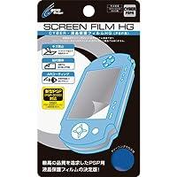 CYBER・液晶保護フィルムHG(PSP-1000/2000/3000用)