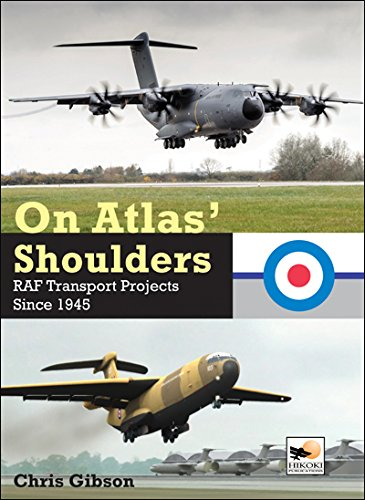 on-atlas-shoulders-raf-transport-aircraft-projects-since-1945