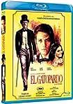 El Gatopardo [Blu-ray]