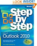 Microsoft� Outlook� 2010 Step by Step
