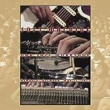 NDR Jazz Workshop, Germany, May 17, 1973 (CD + DVD) by Soft Machine (2010-05-25)