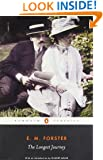 The Longest Journey (Penguin Classics)