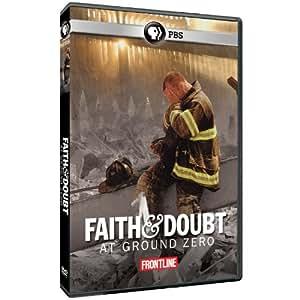 Frontline: Faith & Doubt at Ground Zero [DVD] [Region 1] [US Import] [NTSC]