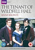 The Tenant of Wildfell Hall [Import anglais]