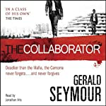 The Collaborator | Gerald Seymour
