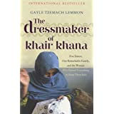 The Dressmaker of Khair Khanaby Gayle Tzemach Lemmon