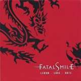 Learn-Love-Hate By Fatal Smile (0001-01-01)