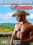 Silver River Romeo  (Western Cowboy R...