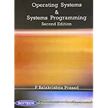 Operating system by balakrishna prasad pdf piratebay