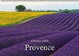 ISBN 3660901032