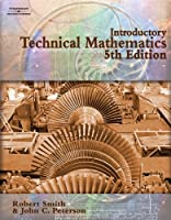 Introductory Technical Mathematics by Peterson