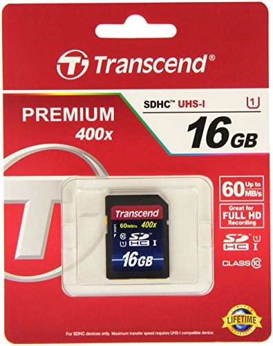 transcend-premium-tarjeta-de-memoria-sdhc-16gb-uhs-i-clase-10-de-ultra-alta-velocidad-para-camaras-p