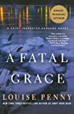 img - for A Fatal Grace by Louise Penny (Feb 15 2011) book / textbook / text book