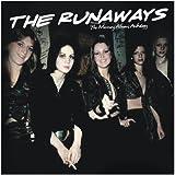 The Runaways-the Mercury Albums Anthology