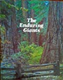 The Enduring Giants